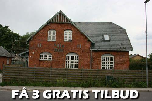 Boligadvokat Aalborg