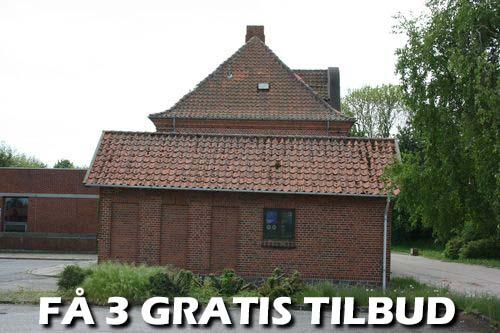 Boligadvokat Nordsjælland