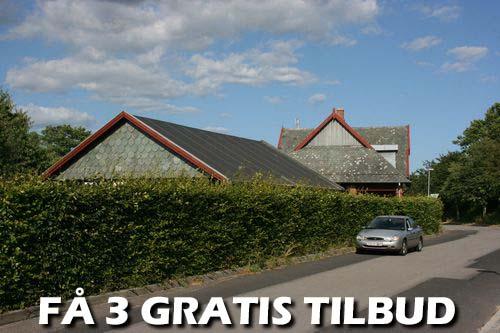 Boligadvokat Viborg