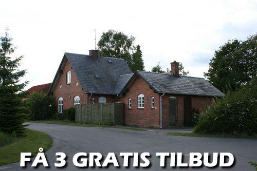 Boligadvokat Glostrup