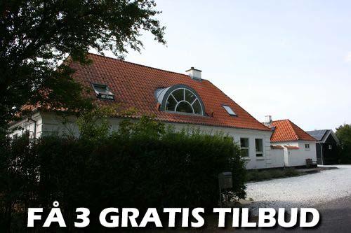 Boligadvokat Lyngby