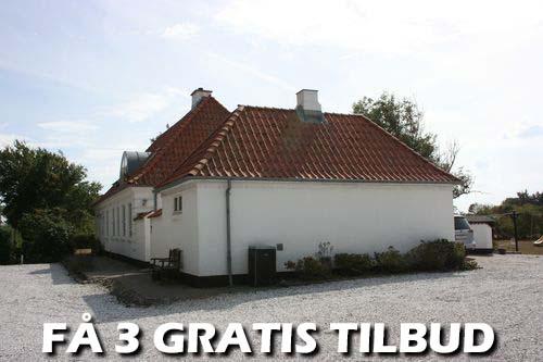 Boligadvokat Sønderjylland