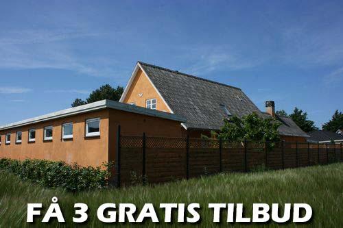 Boligadvokat Guldborgsund