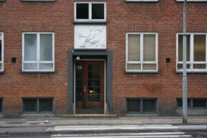 ejendomsmægler tilbud